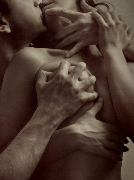 НинУшка. О сексе. Любовь,эротика,секс.